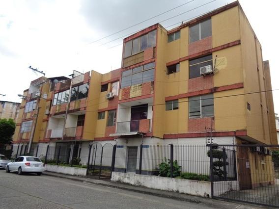 Rentahouse Lara Vende Clinica En Acarigua - Araure