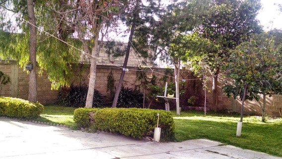 332 Mts Casa Familia/negocio 2 Construcciones Jardin Amp.