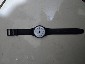 Relógio Swatch Original.