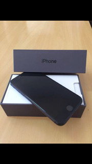 iPhone 7 , 7 Plus , 8 , 8 Plus E iPhone X