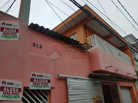 Casa - Ref: 848831