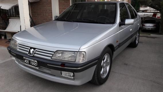 405 Sri 1995