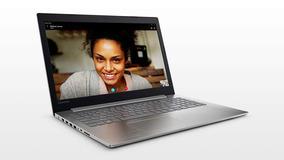 Notebook Lenovo Ideapad 320 15lkb 80yh00q1br