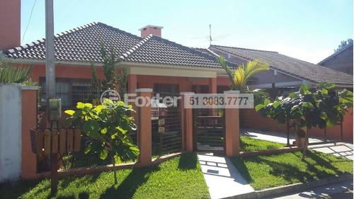 Imagem 1 de 18 de Casa, 3 Dormitórios, 132 M², Tramandaí - 166366