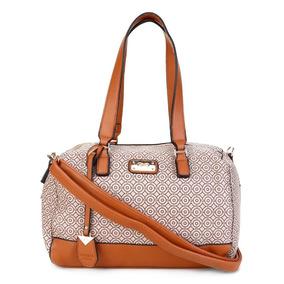 2764b0804 Bolsa Gucci Original Bau Monigramada Femininas - Bolsas no Mercado ...