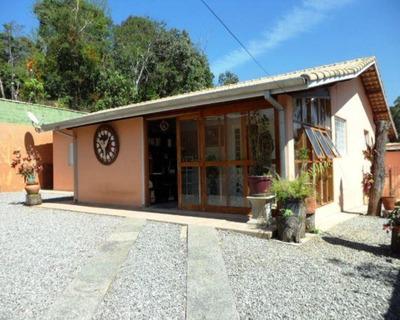Casa - 1840 - 32535948