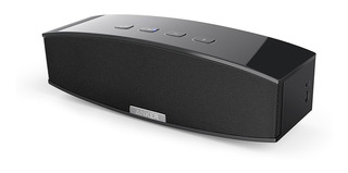 Parlante Anker Bluetooth Premium Portatil Inalambrico 6 Horas Estero