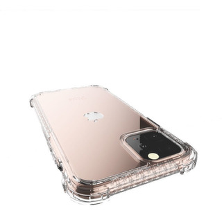 Capa Anti Impacto X-one iPhone 11 Pro Max Dropguard Case Pro