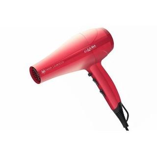 Secador P/cabello Ga.ma Scirocco 5d Therapy (12