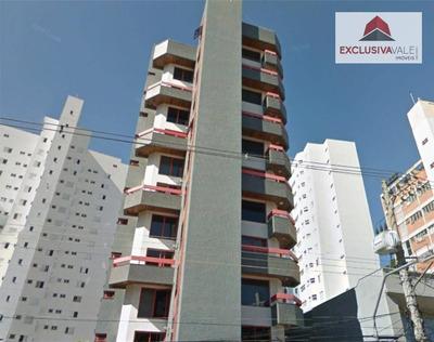 Apartamento Duplex Com 1 Dormitório Na Vila Adyanna - Ad0002