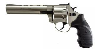 Revolver Ekol Viper 6
