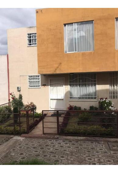 Casa 3 Dormitorios, Sector Uniandes, Ambato