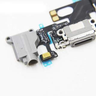 iPhone 5, 5c, 5s Flex Centro De Carga Jack Audifonos