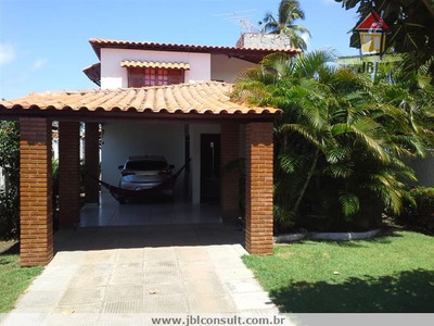 Casas Na Praia À Venda Em Maceio/al - Compre O Seu Casas Na Praia Aqui! - 1219225