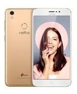 Telefono Neffos C7 5 Hd Quad Core 2.5ghz Gold 1tp910c44mx /v /vc
