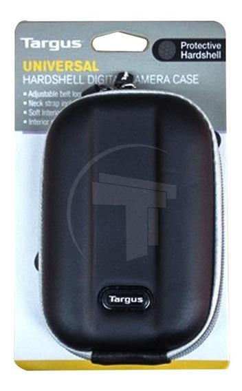 Funda Para Camara Digital Tipo Compact Hardshell Targus
