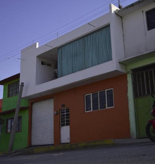 Casa En Venta, Ecatepec, Tulpetlac Texalpa