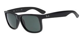 Óculos De Sol Justin Acetato Polarizado Promoção Relâmpago!!