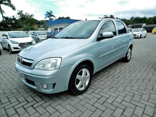 Chevrolet Corsa Premium 1.4 8v 4p