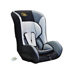 Cadeira Cadeirinha Reclinável 0 À 25 Kg Baby Style