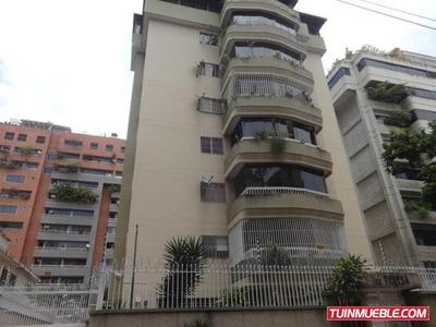 Apartamentos En Venta Iv Tp Mls #17-1050----04166053270