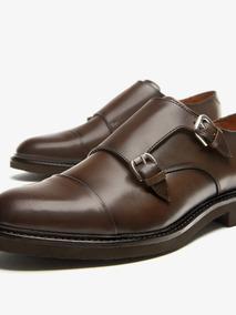 6d16a617 Zapatos Guess Hombre - Ropa y Accesorios en Mercado Libre Perú
