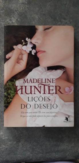 3 Livros - Romances Literatura Estrangeira