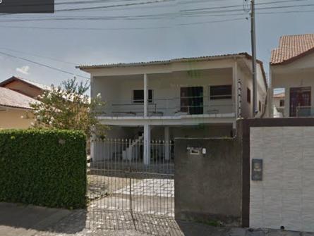 Casa Com 4 Quartos À Venda Bairro Do Quarenta 410.000