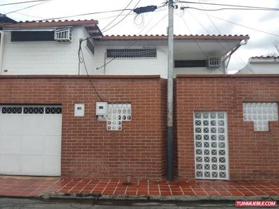 Casas En Venta 0424 3388912