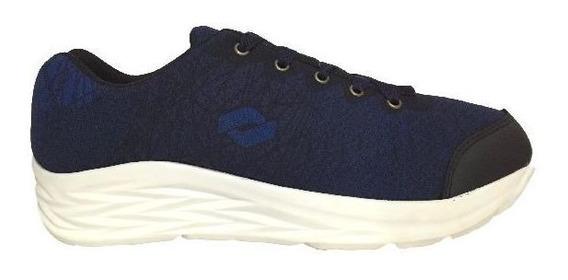 Tenis Masculino Audax Adulto Azul