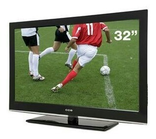 Tv Lcd 32 Pol Cce