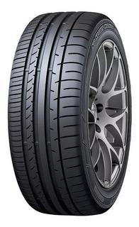 Neumáticos Dunlop 235/40 R18 Sp Sport Maxx 050+ 95y