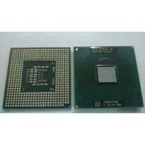 Processador Intel Celeron 900 2.2 Ghz 1mb Cache Notebook