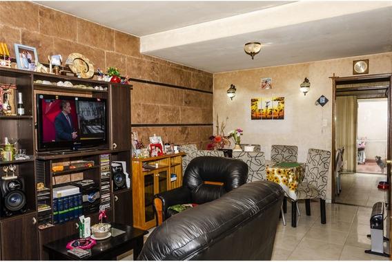 Venta Duplex Villa Sarmiento 3 Amb Patio Cochera