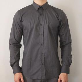 42cd601f17 Camisa Marca Resumo - Calçados