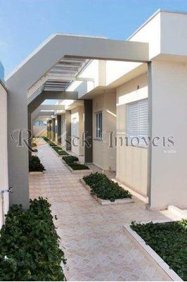 Casa Com 2 Dorms, Cibratel Ii, Itanhaém - R$ 135.000,00, 48m² - Codigo: 352 - V352