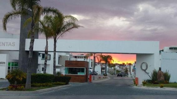 M&c Venta Casa En Campestre Al Norponiente De Aguascalientes
