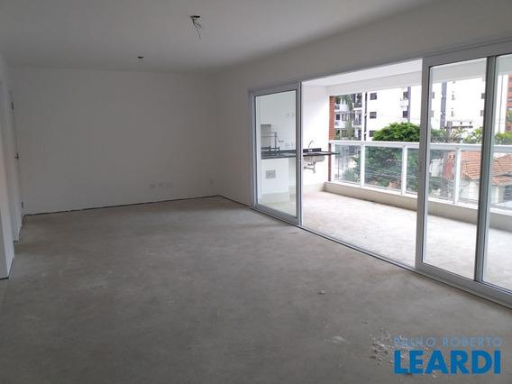 Apartamento - Vila Leopoldina - Sp - 587167
