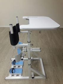 Fisioterapia - Stand Lighit - Valido Ate Mês 08/19