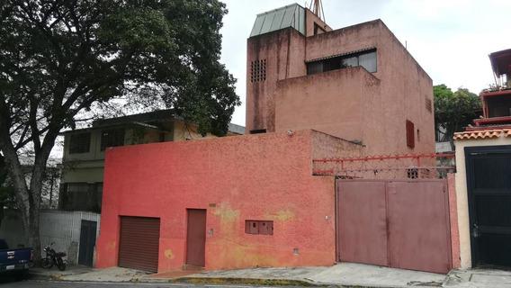 Casas Lomas De Chuao Mls #20-14260 0424 1167377