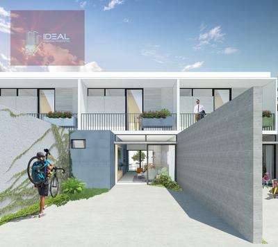 Gaia Eco Residencia   Primeiro Projeto Ecofriendly Da Região - 5421421459144704
