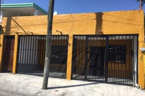 Casas En Venta En Eduardo Caballero, Guadalupe