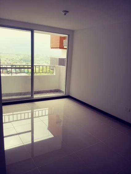 Alquiler Apartamento Norte Nuevo