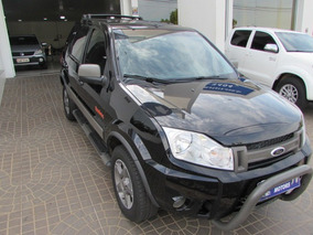 Ford Ecosport 2.0 Xlt Freestyle Flex 5p
