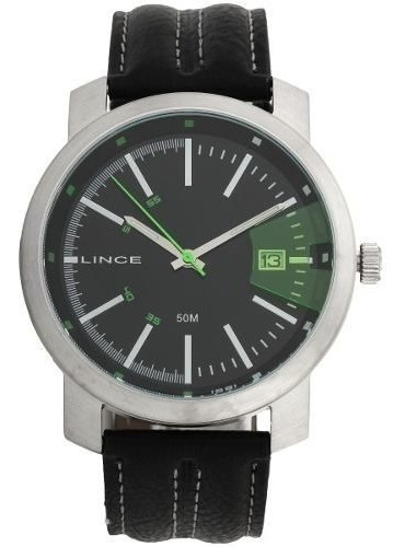 Relógio Lince Masculino Mrc4401s Pfpb