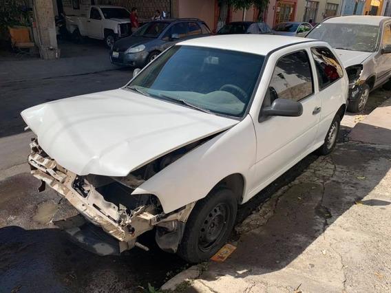 Volkswagen Pointer 2005 Para Reparar