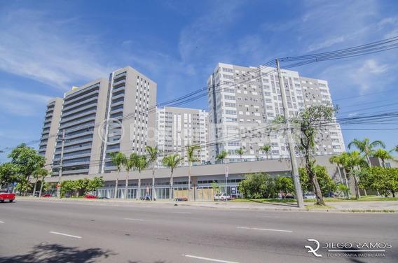 Apartamento, 3 Dormitórios, 75.86 M², São Sebastião - 192589
