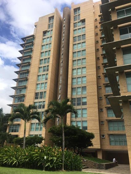 Apartamento En Venta 20-14832 Campo Alegre
