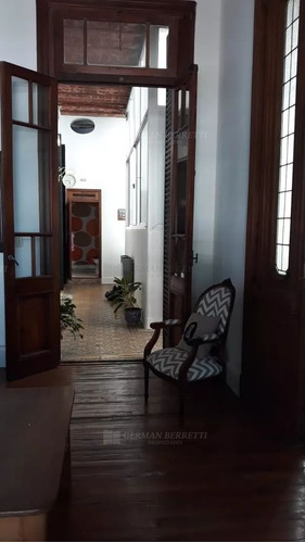 Departamento Ph  En Venta Ubicado En Alto Palermo, Capital Federal