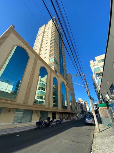 Imagem 1 de 15 de Ref: 949 - Apartamento Com 3 Dormitorios A Venda, 2 M² Por - - V-amd949